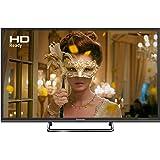 Panasonic TX-32FS500B 32-Inch Widescreen 720p HD Ready Smart HDR LED TV