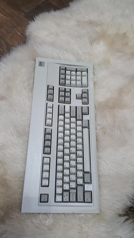 Amazon.com: IBM Model M 101-key Keyboard: Everything Else