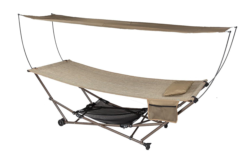 ... Bliss Hammocks Zero Gravity Chair By Amazon Com Bliss Hammocks Q 806fjr  Stow Ez Portable Hammock ...