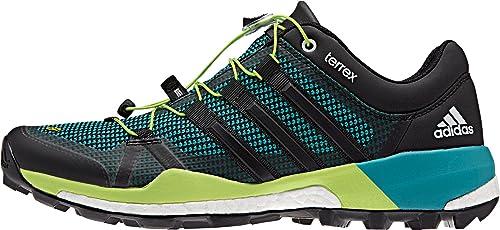 adidas Damen Walkingschuh TERREX BOOST GTX W kaufen | SportXshop