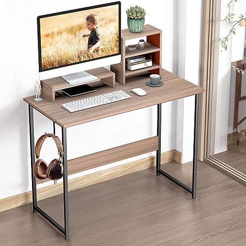 Viewee 40'' Computer Desk