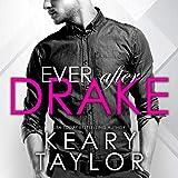 Ever After Drake: The McCain Saga, Book 1