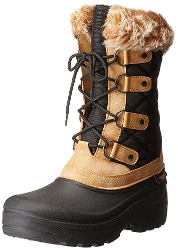 Women's Augusta Winter Boot