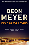 Dead Before Dying (English Edition)