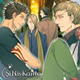 Si-Nis-Kanto ドラマCD Another Story Vol.5