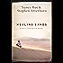 Healing Sands (Sullivan Crisp Book 3)