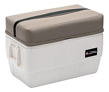 Amazon.com: Wise Premier Series Igloo enfriador de 48 ...