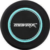 Mavrix - Disco Volador Unisex de Silicona