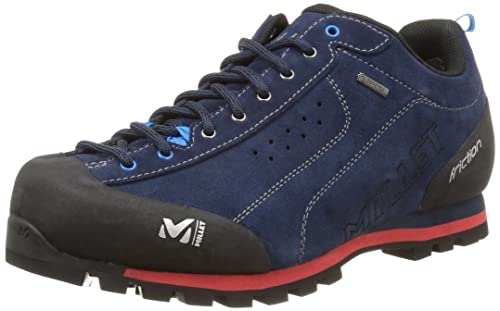 Mens Outdoor Multisport Training Shoes Millet 6PYgh
