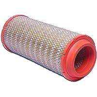 Ars8234 Tecfil Filtro de Ar Radial Seal - Elem Filt Ar-Radial Sea