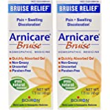 Boiron Arnicare Bruise, 1.5 Ounce (Pack of 2)