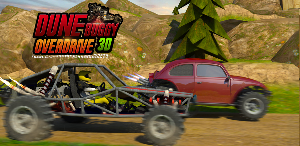 Buy offroad cars