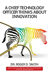 A Chief Technology Officer Thinks About Innovation
