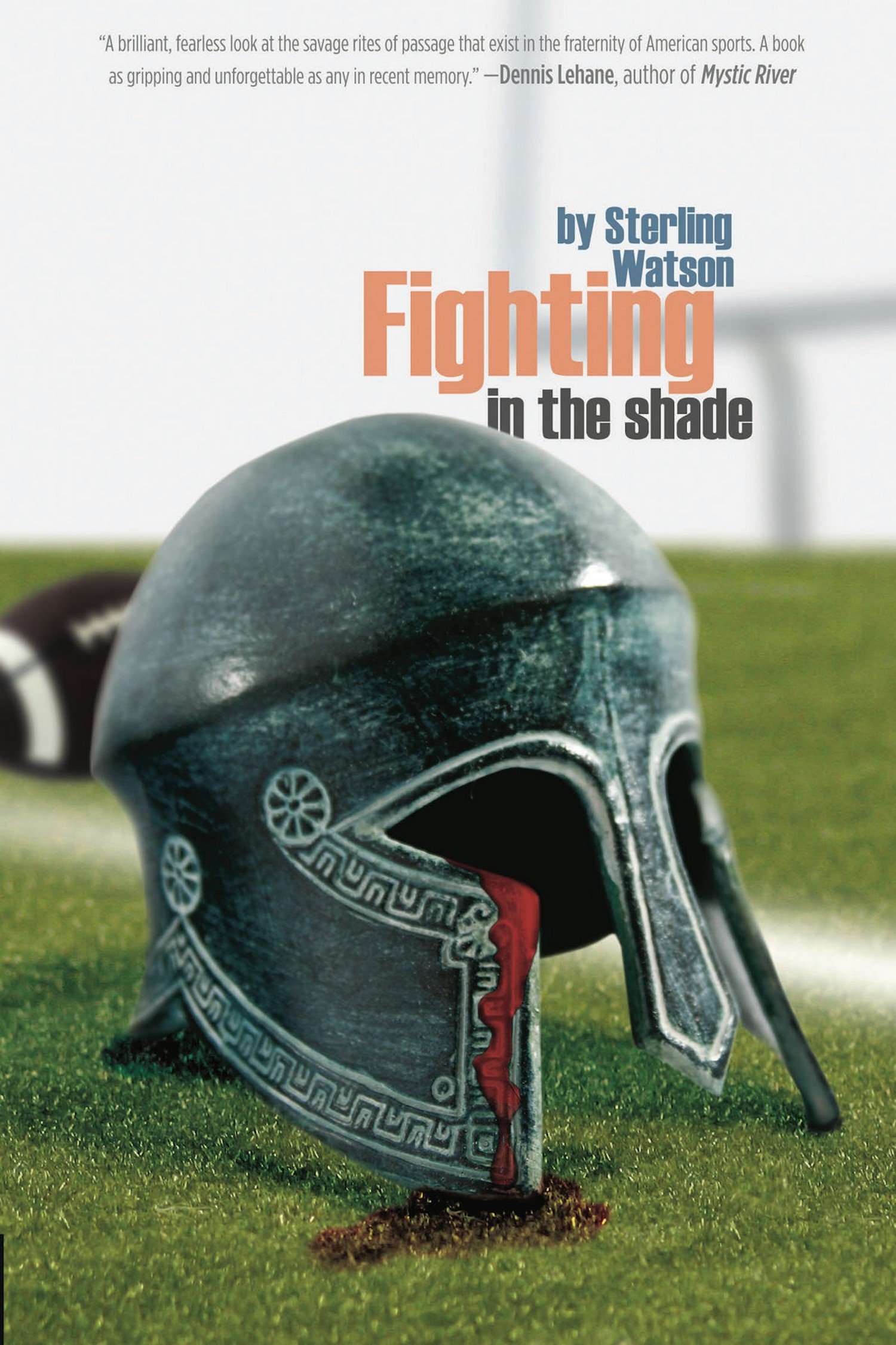 Download Fighting in the Shade PDF