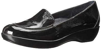 aa783fce8032 Dansko Women s Debra Slip-On Loafer