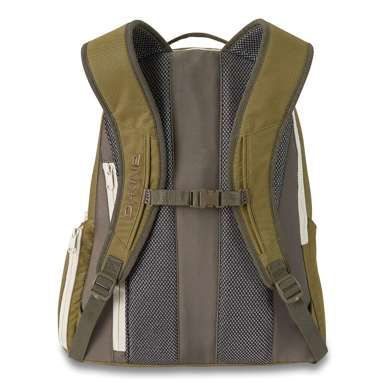 "Fits Most 15/"" Laptops Dakine 101 Backpack"