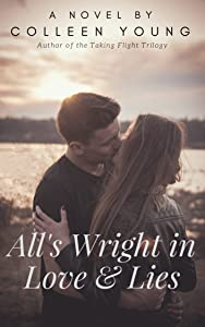 All's Wright in Love & Lies