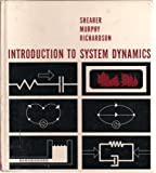 Introduction to System Dynamics