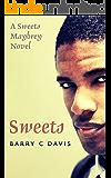 Sweets (Sweets Maybrey Book 1)