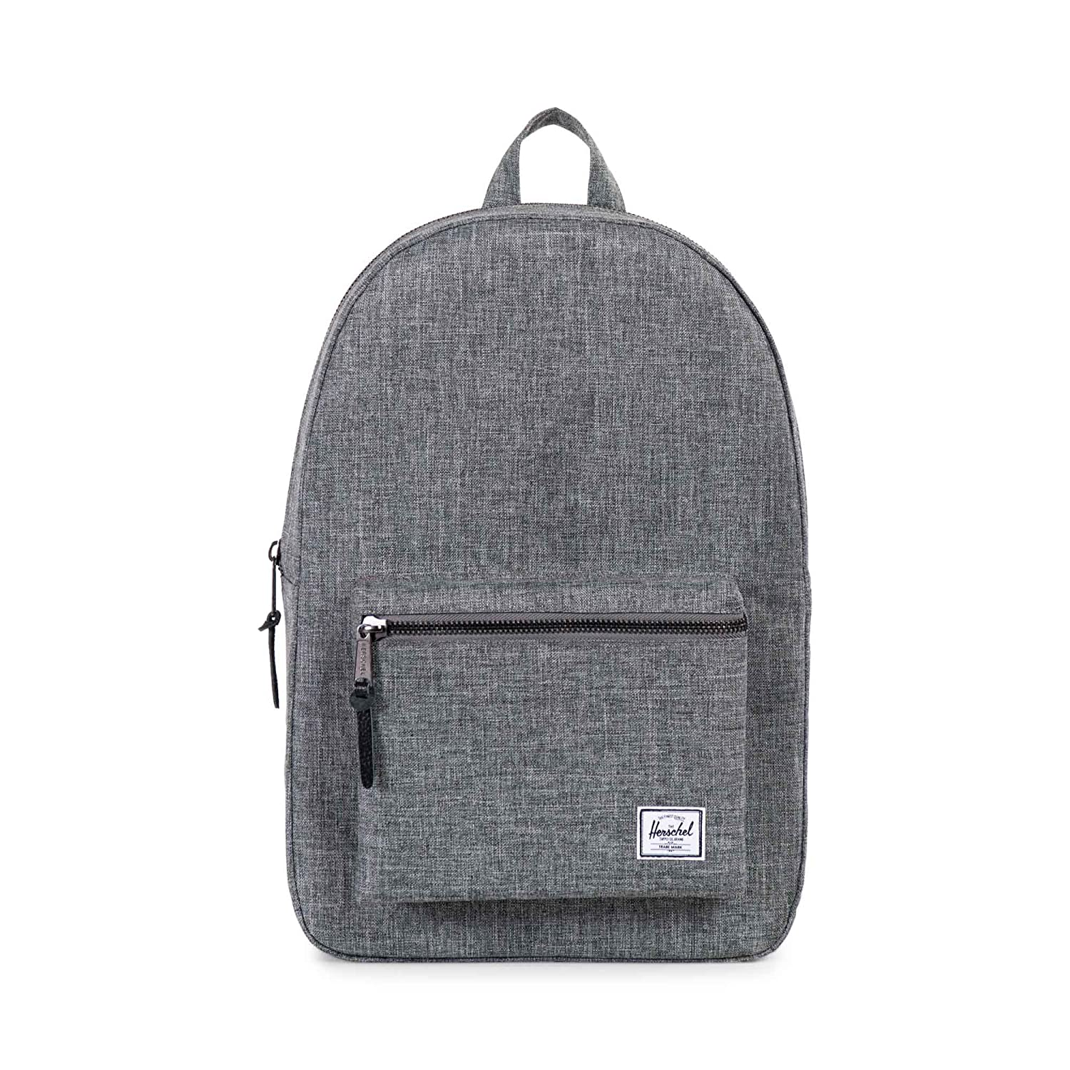 b462eb6278 Herschel Supply Co. Settlement Backpack