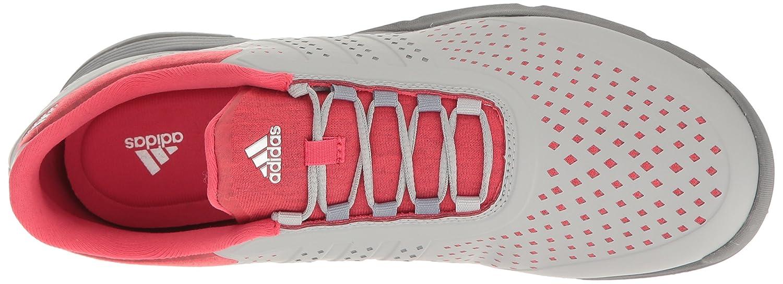 les hommes / femmes de sport adidas w adipure adipure adipure corpnk / gr chaussure de golf chic et attrayant des bas prix qualité et sac de la première vw2292 c9ea5d