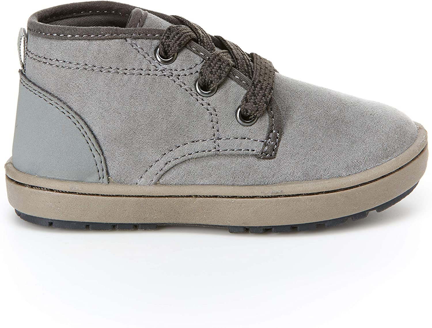 Noah Chukka Boot Simple Joys by Carters Toddler and Little Boys 1-8 yrs