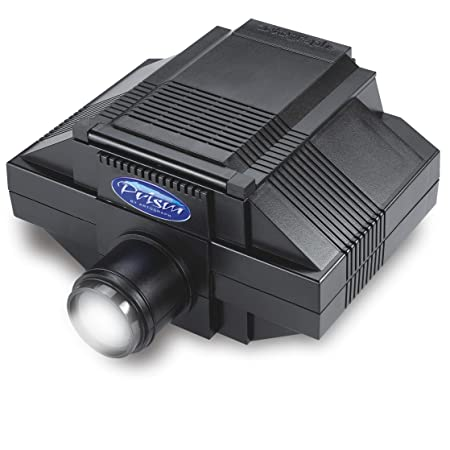 Artograph AR-225-446 Prism 3D Episcope Proyector Profesional 500W ...