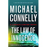 Law of Innocence (A Lincoln Lawyer Novel, 6)