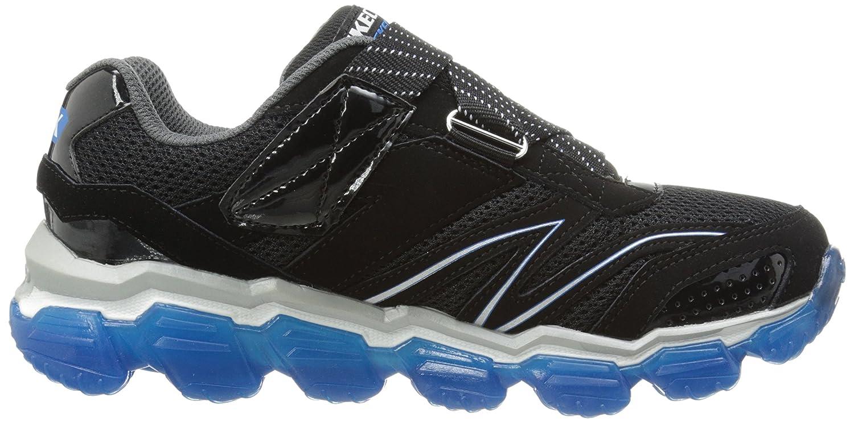 218b85554533 Skechers Kids 95104L Boys Skech Air Sneaker  (Little Kid  Big Kid ...