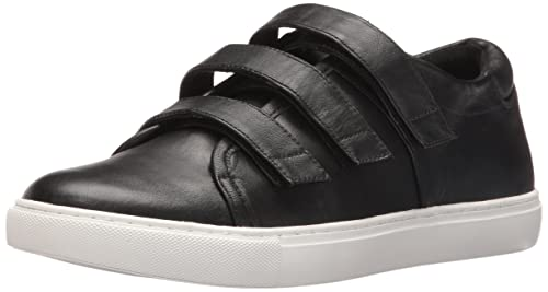 Cole Loop New Sneaker Kenneth Women's Hook Triple And York Kingcro OvN0nwm8