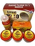 Skin Magical Rejuvenating Skin Whitening Kojic Acid And Collagen Age Defying Day & Night Cream Set Set 3 Multi