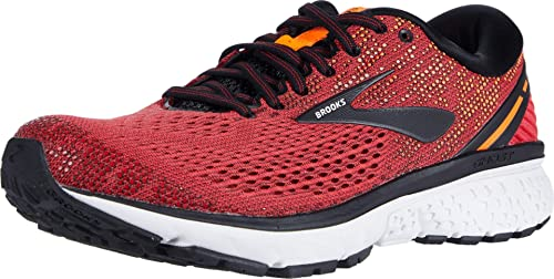 Brooks Men's Ghost 11 Running Shoes