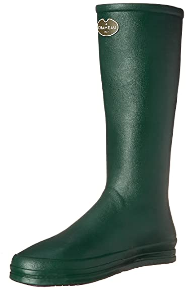 Footwear Women's Cabourg Jersey Boot