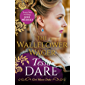 The Wallflower Wager: The brand new irresistible Regency romance from New York Times bestselling author of The Governess Game and The Duchess Deal (Girl meets Duke, Book 3)