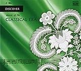 Music of the Classical Era / Various