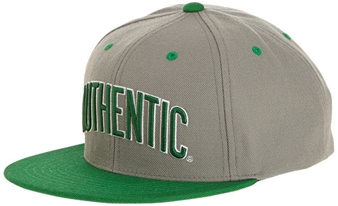 Vans Authenticity Starter Cap (Amazon) Hat at Amazon Men s Clothing ... 155f38f567b