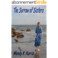 The Sorrow of Sisters (The Undercliff Novels (1)) (English Edition)