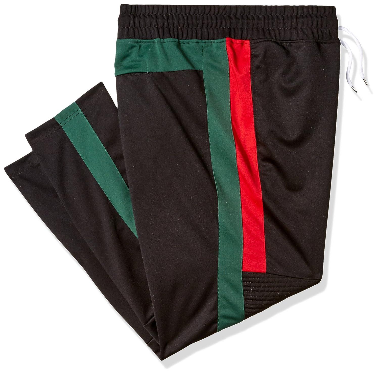 Southpole Mens Track Pants