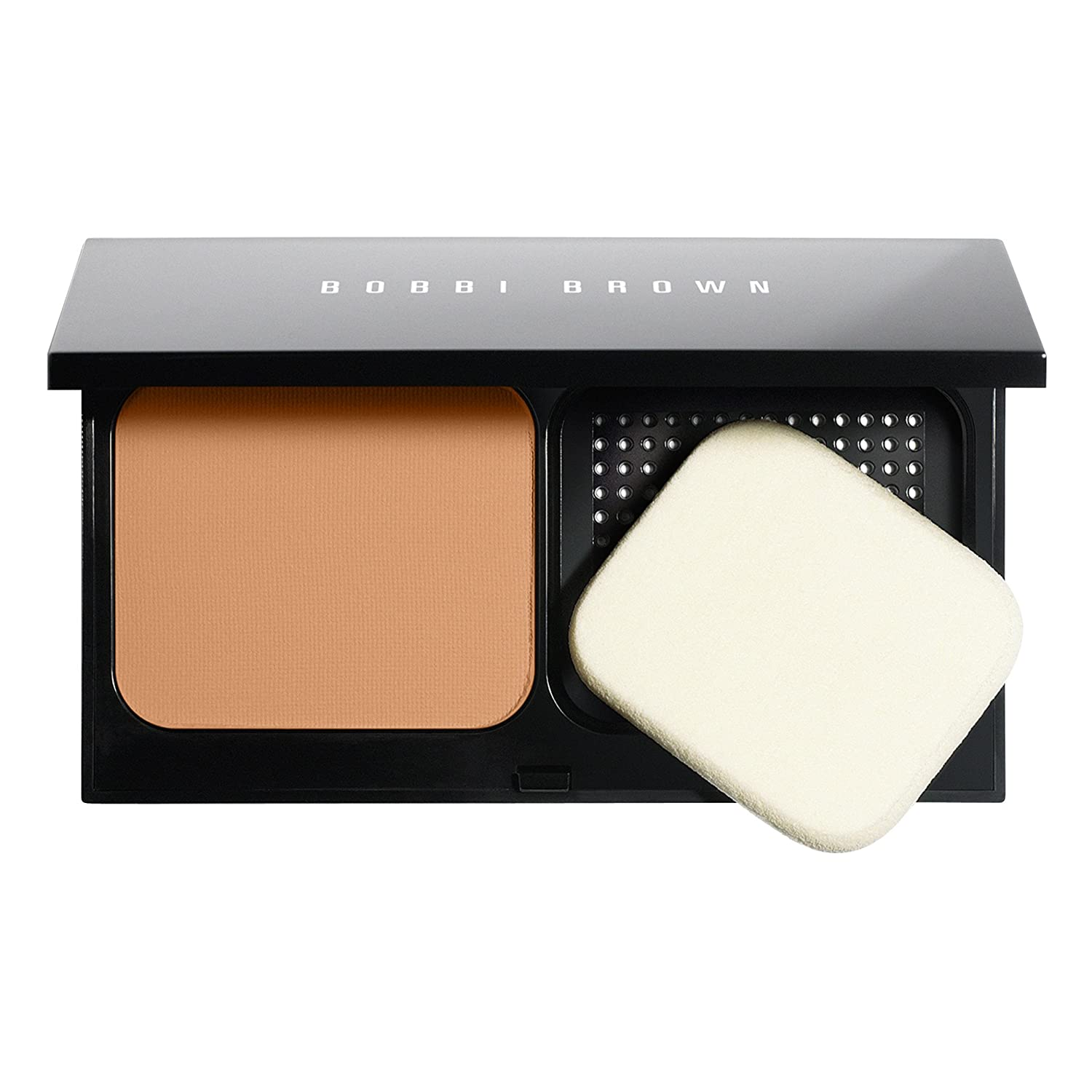 Skin Weightless Powder Foundation by Bobbi Brown
