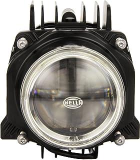 HELLA 1AL 012 758-121 LED Scheinwerfereinsatz Rechts Hauptscheinwerfer