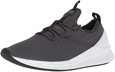 New Balance Men's Fresh Foam Lazr Hyposkin Running Shoe: Buy Online ...