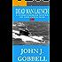 Dead Man Launch: A Todd Ingram Novel of the Cold War