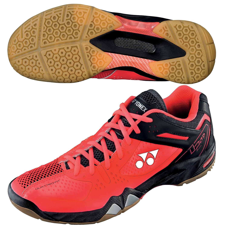 Yonex SHB 02LTD Mens Badminton Shoes Shoe Size- 9.5 UK