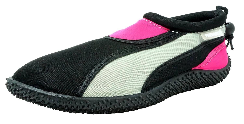 Women's Water Shoes L2011