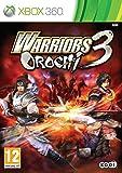 Warriors Orochi 3 - Xbox 360