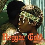 Reggae Gold 2020 [Explicit]