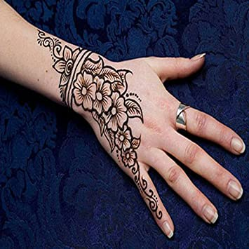 cdccf3e8309fc Amazon.com: Mehndi Designs For Kids Vol 1: Appstore for Android