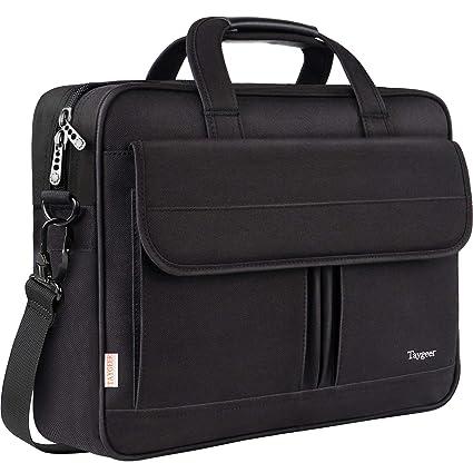 Laptop Bag 15.6 Inch 41908790fe0d3