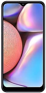 Samsung galaxy a10s 3gb ram
