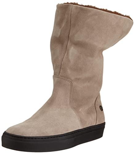 Womens Swann Ankle Boots Jonny's Cheap Best Sale Discount Prices nOK1X2P9
